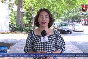 Nhận định về thỏa thuận đình chiến thương mại Mỹ - Trung