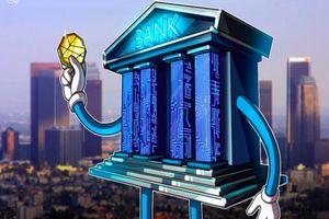 Giá tiền ảo hôm nay (29/6): IMF dự đoán các ngân hàng trung ương sẽ phát hành tiền kỹ thuật số