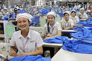 ILO chúc mừng Việt Nam và EU ký hiệp định thương mại tự do