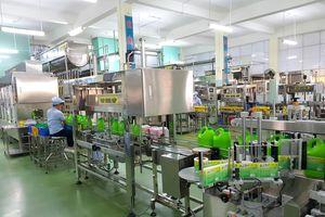 Lix: Phát triển bền vững trên nền tảng công nghệ
