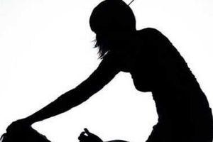 Nước mắt mẹ đơn thân (21): Vào tù chỉ vì khát khao mang lại một người cha cho con