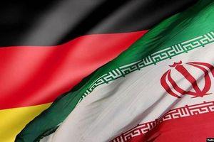 Rạn nứt thương mại Iran-Đức dưới áp lực trừng phạt của Mỹ