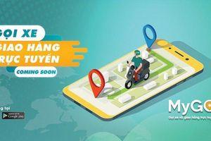Hôm nay, Viettel Post chính thức tham chiến thị trường vận tải với ứng dụng gọi xe MyGo