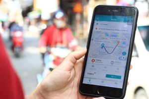 Ngày đầu ra mắt MyGo tuyên bố đã có con số kỷ lục trên 105.000 đối tác đã tham gia ứng dụng
