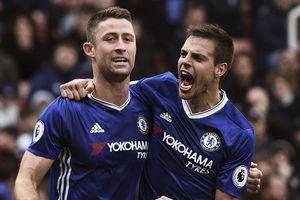 Chuyển nhượng 1/7: Chelsea thải loại 5 cầu thủ hè này