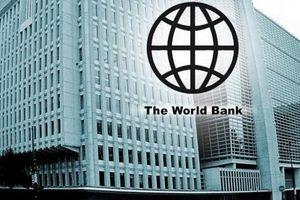 WB: Triển vọng kinh tế Việt Nam vẫn tích cực