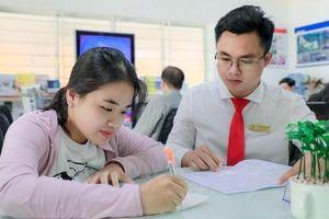 Các ĐH công bố điểm trúng tuyển xét học bạ và kỳ thi đánh giá năng lực