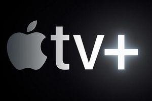 Apple tiết lộ chiến lược phát triển dịch vụ TV Plus sắp phát hành