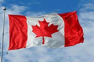 Lãnh đạo Đảng, Nhà nước gửi điện mừng Quốc khánh Canada