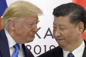 Vẫn còn câu hỏi lớn sau khi Mỹ - Trung ngừng leo thang thương chiến