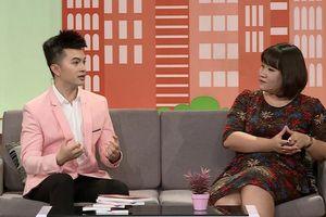 Bị so sánh với nhà vợ giàu có, Nam Cường chạy show miệt mài