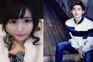 Chỉ đích danh 4 sasaeng fan khét tiếng nhất KPOP: Xinh đẹp, giàu có nhưng tính cách vô cùng 'biến thái'