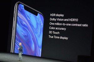 Thiếu màn hình OLED, Iphone 11 và Iphone 11 Max có thể bị trì hoãn