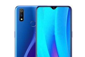Bảng giá điện thoại Realme tháng 7/2019: Giảm giá, thêm sản phẩm mới