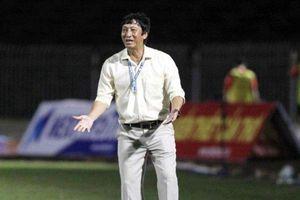 CLB Thanh Hóa có 'thuyền trưởng' mới