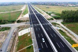 Khánh Hòa 'chốt' vị trí khu tái định cư dự án cao tốc Bắc - Nam