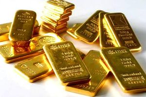 Giá vàng ngày 1/7: Bước vào tháng mới, thị trường trầm lắng