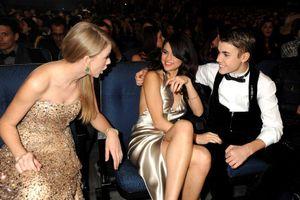 Fan nghi ngờ hát về tình cũ trong bài mới, Justin Bieber phải vội vã 'nịnh' vợ thế này