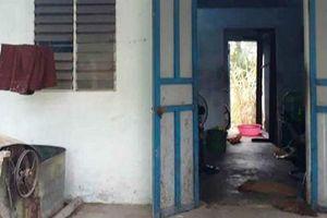Quảng Nam: Cụ bà đơn thân tử vong nhiều ngày không ai hay biết