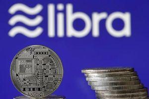 Đồng tiền Libra: Thách thức không nhỏ với các quốc gia