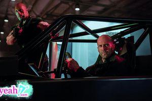 Ngoại truyện 'Fast & Furious: Hobbs & Shaw' tung ra trailer cuối cùng: táo bạo và nghẹt thở