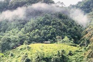Ngắm trọn Pù Luông (Thanh Hóa) - Vùng đất thiên đường