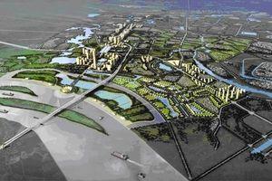 Hà Nội phê duyệt dự án thí điểm Khu nhà ở xã hội thành phố kết nối xanh