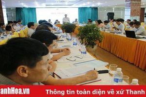 Hội thảo lấy ý kiến góp ý dự thảo Bộ luật Lao động (sửa đổi)