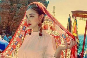 Ninh Thuận đẹp cuốn hút với các điểm check-in cổ xưa và hiện đại