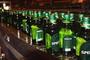 Chủ khách sạn 5 sao khó khăn vì dừng phân phối Bia Sài Gòn