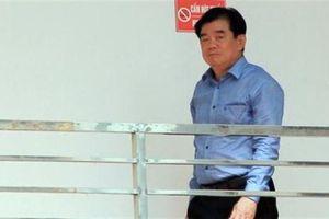 Sửa điểm thi THPT ở Sơn La: Lời khai mâu thuẫn