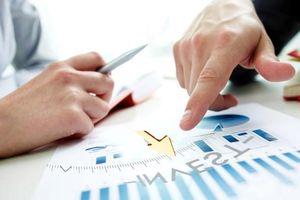 Đánh giá tính hợp lệ của thỏa thuận liên danh thế nào?