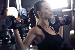 Bận thế nào cũng đừng nghỉ tập gym quá 3 tuần, vì sao?