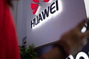 Vì sao Trump khó lòng nới lỏng lệnh cấm Huawei?