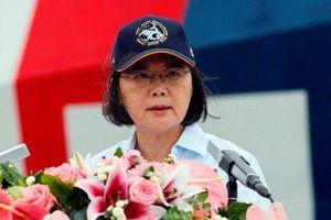 Trung Quốc 'điếng người' trước nước cờ cao tay của Mỹ