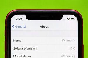 Cách cài đặt iOS 13 và iPadOS Public Betas ngay bây giờ