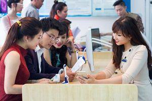 Khối tiền 3,5 tỷ USD, Việt Nam bỏ ngỏ Tây vào ăn đậm