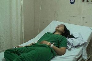 Người đàn ông say rượu đánh nữ bác sĩ khoa sản: Sở Y tế Đồng Nai yêu cầu xử nghiêm minh