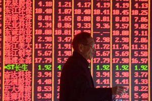 WB dự báo kinh tế thế giới còn nhiều bất ổn đến hết năm 2021