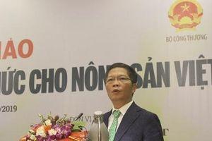 Hiệp định CPTPP: Giữ gìn chữ tín và xây dựng thương hiệu nông sản Việt