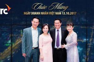 Vợ đại gia Đặng Văn Thành vừa hoàn tất thương vụ hơn 170 tỷ đồng