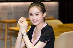 Tự nhận là Hoa hậu duy nhất không bị đại gia tán tỉnh, người đẹp Tiền Giang đang sống ra sao sau 2 năm đăng quang
