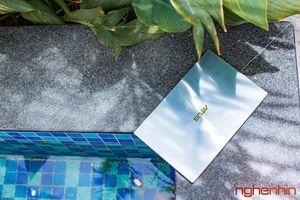 Trên tay Asus ZenBook 14 UX431: laptop 'ngon' dành cho sinh viên và dân văn phòng