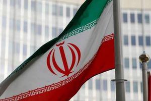 Iran muốn tử hình điệp viên Mỹ