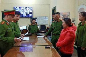 Tiết lộ thủ đoạn lừa vay ngân hàng 22 tỷ đồng của 'nữ quái' Lâm Đồng