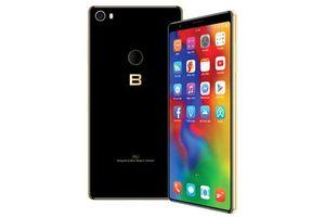 Bảng giá điện thoại Vsmart, Bphone tháng 7/2019: Giảm giá mạnh