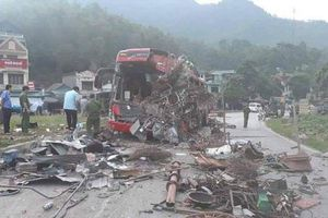 Vụ tai nạn 3 người chết, 38 người bị thương: Chủ xe khách 'dính' nhiều sai phạm