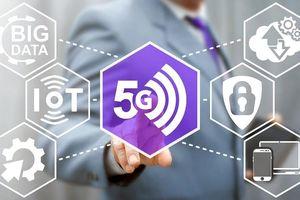 Bài 5: Chặng quá độ từ 4G lên 5G