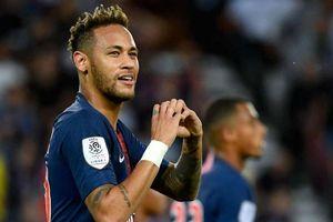 Chuyển nhượng sáng 2/7: Bến đỗ sốc của Neymar; MU nhận đề nghị khó cưỡng