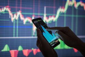 Thị trường chứng khoán ngày 2/7: Hình thành xu hướng tăng ngắn hạn
